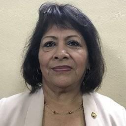 Edna Soto entre los diputados que buscan la reelección. Foto: Congreso