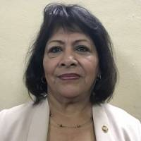 Edna Soto entre los diputados que buscan la reelección.