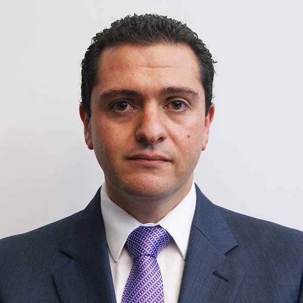 José Valladares entre los diputados que buscan la reelección. Foto: Congreso