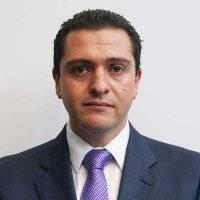 José Valladares entre los diputados que buscan la reelección.