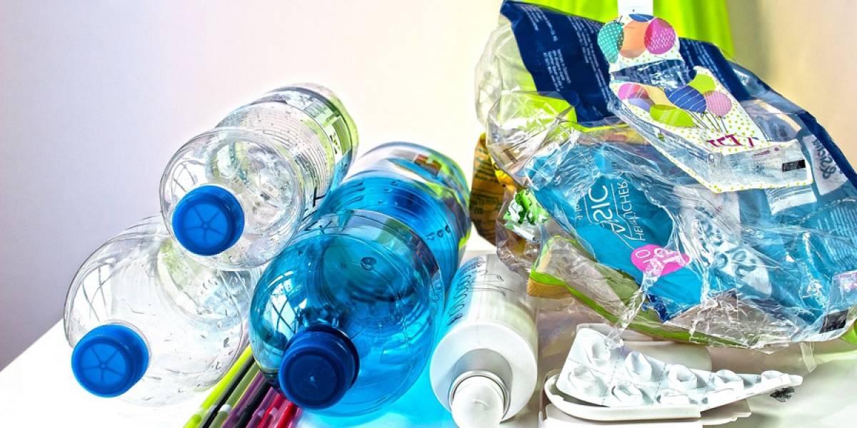 San Pedro Carchá se suma a la prohibición de plástico y sancionará a quienes ensucien las calles