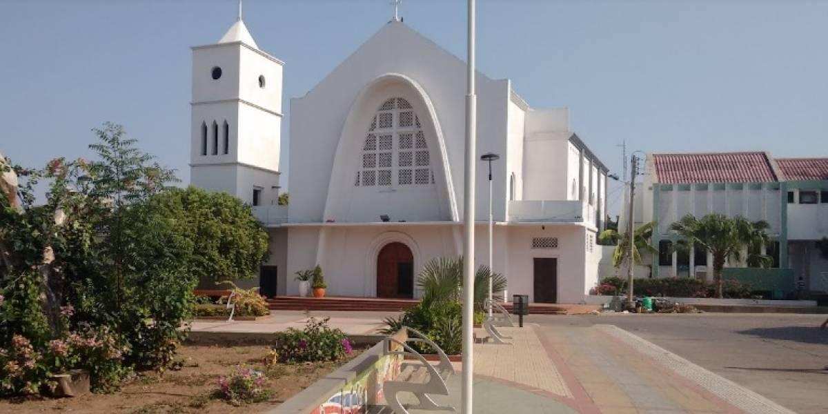 En pueblo de La Guajira pusieron a circular listados con nombres de mujeres infieles y personas homosexuales