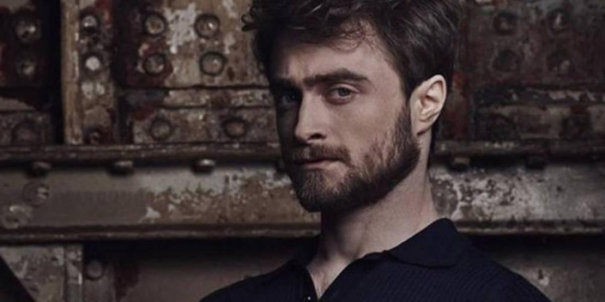 Marvel: Daniel Radcliffe podría ahora dar vida al mutante Wolverine