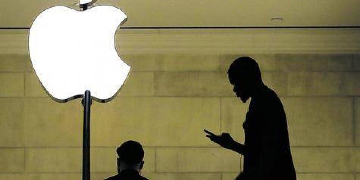 ¿Qué esperar de Apple este año?