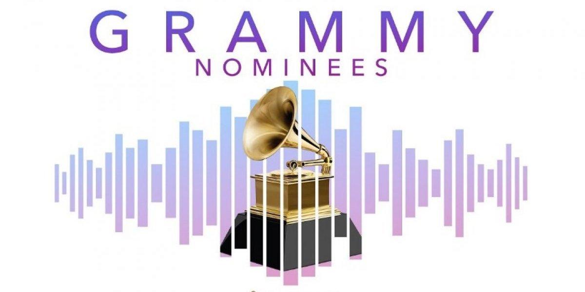 Grammys 2019: En vivo, dónde hora de la gran fiesta de la música
