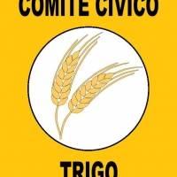 Comité Cívico Trigo