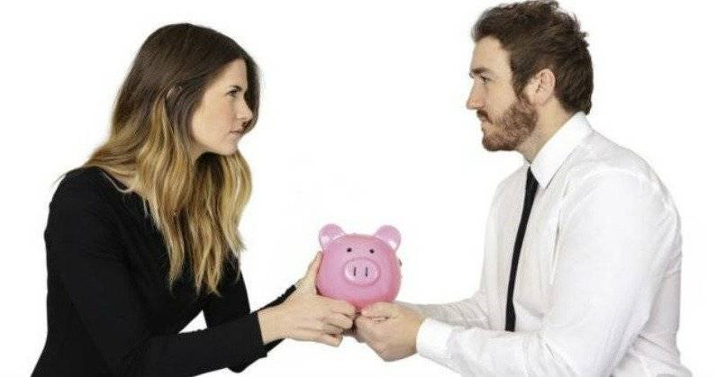 Finanzas-pareja-3