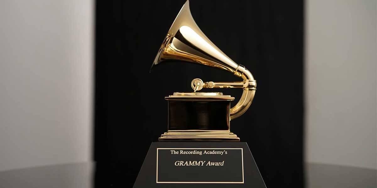 Grammy 2019: veja os artistas que se apresentam na cerimônia