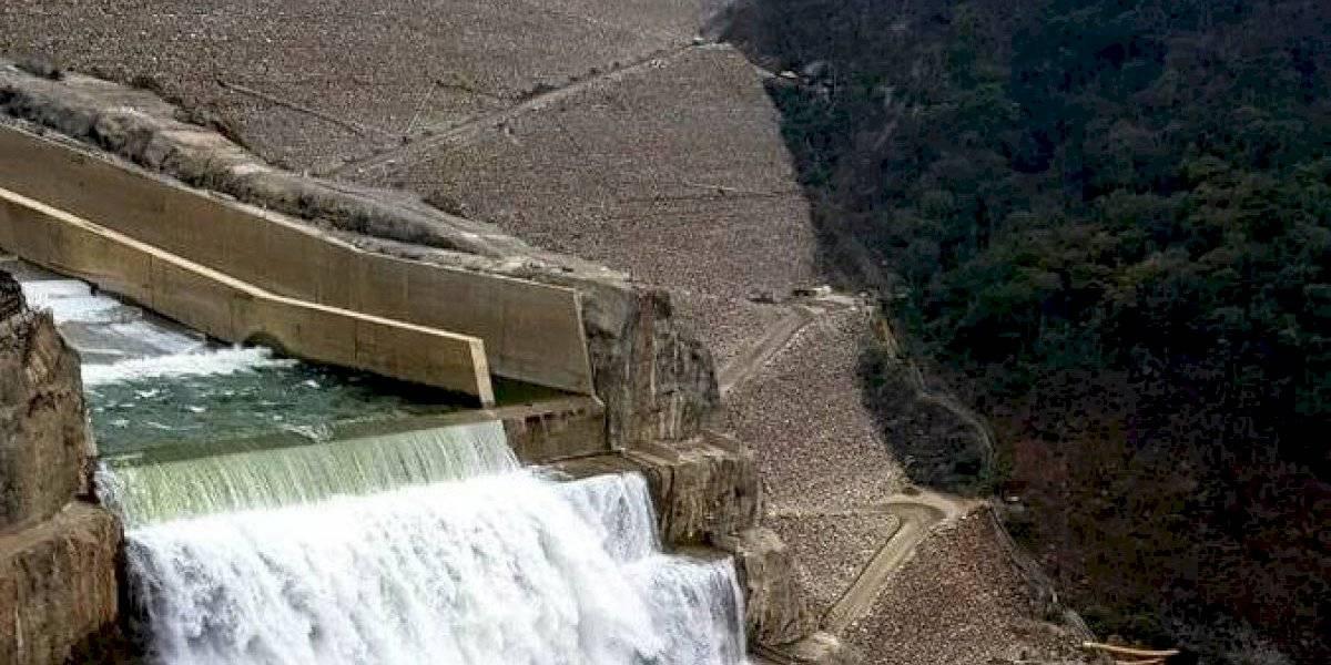 Informe reveló que contratistas incumplieron con las especificaciones técnicas en Hidroituango