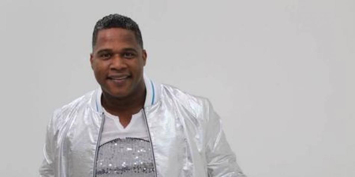 Jandy Ventura continúa con su propuesta musical en Jalao