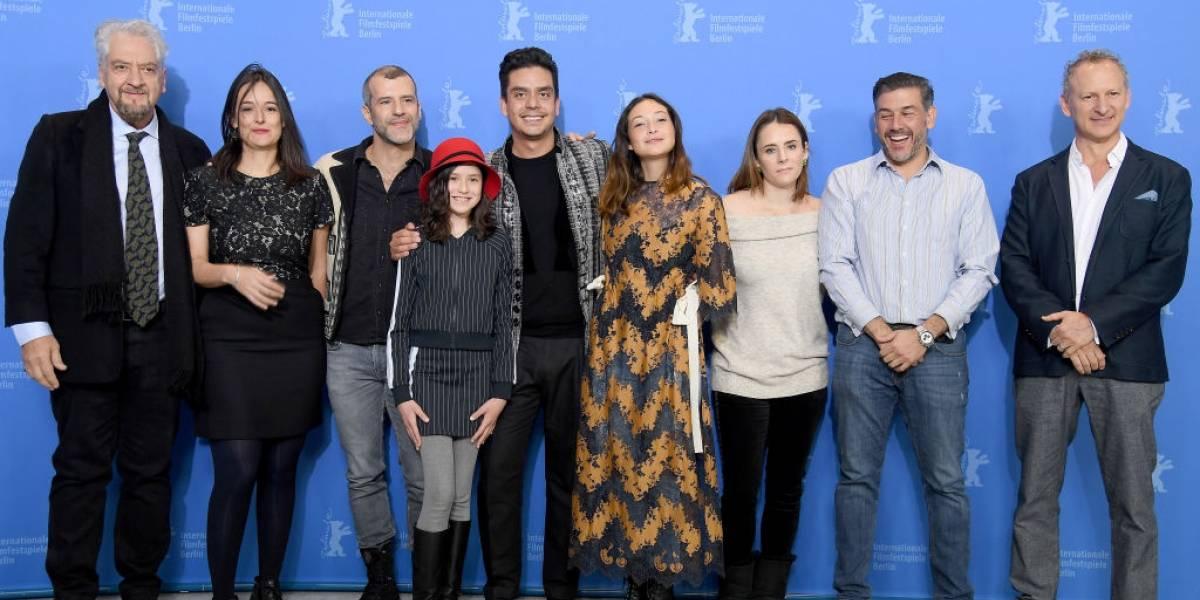 Cine centroamericano se acrecenta en medio de las adversidades