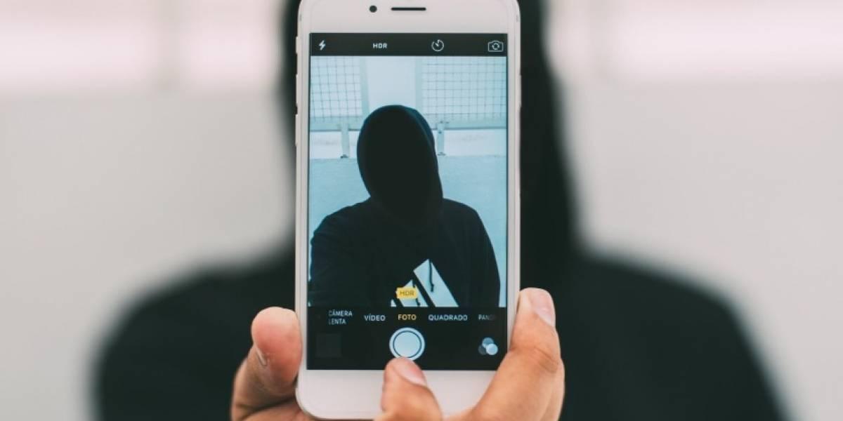 Así es como los ladrones desbloquean los iPhone robados