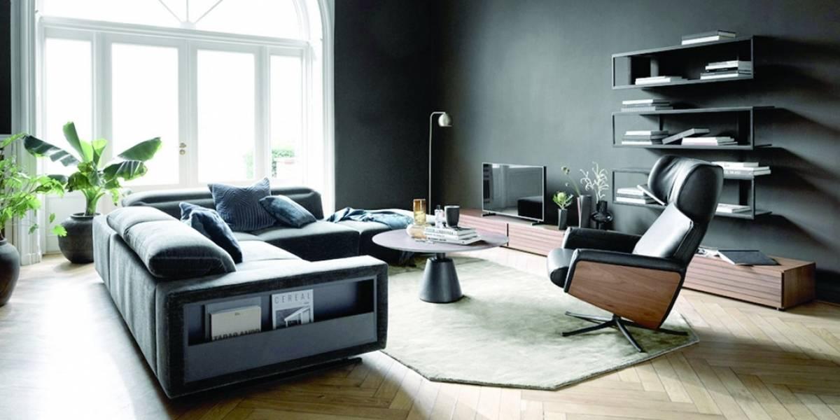 Traslada el estilo Hygge a tu hogar