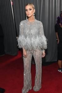 Ashlee Simpson|Grammy 2019