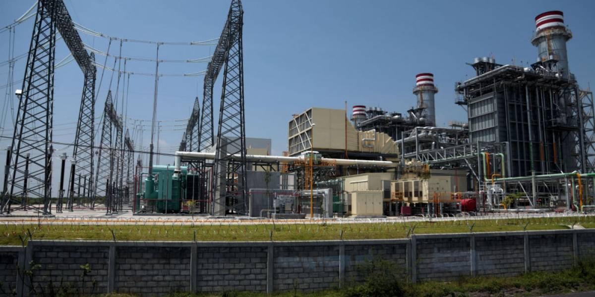 Consulta sobre termoeléctrica en Huexca será el 23 y 24 de febrero