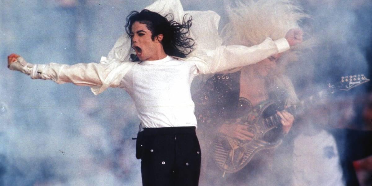 """""""Los Simpson"""" retiran emblemático episodio de Michael Jackson"""