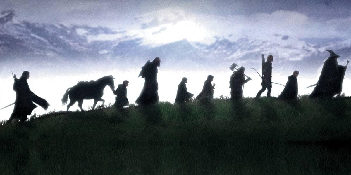 J.A. Bayona dirigirá los primeros dos episodios de la serie - The Lord of the Rings
