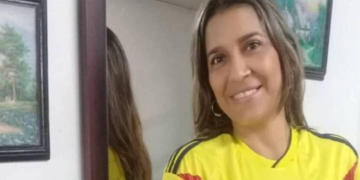 Capturaron a presunto responsable de feminicidio ocurrido en Barranquilla