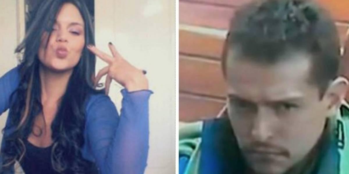 Por esta razón podría quedar en libertad el presunto asesino de la porrista de Millonarios