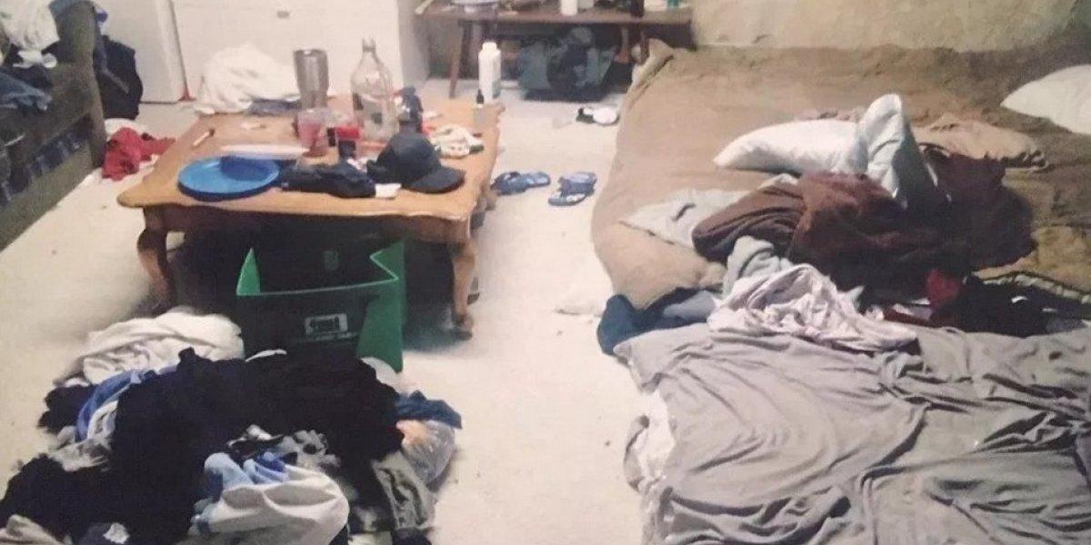 Rescatan a 43 mexicanos esclavizados en hoteles en Canadá