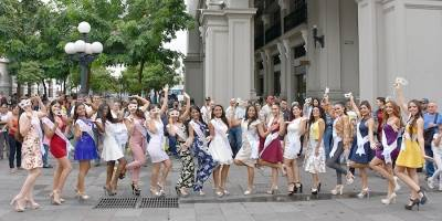 agenda-carnaval-guayaquil-2019