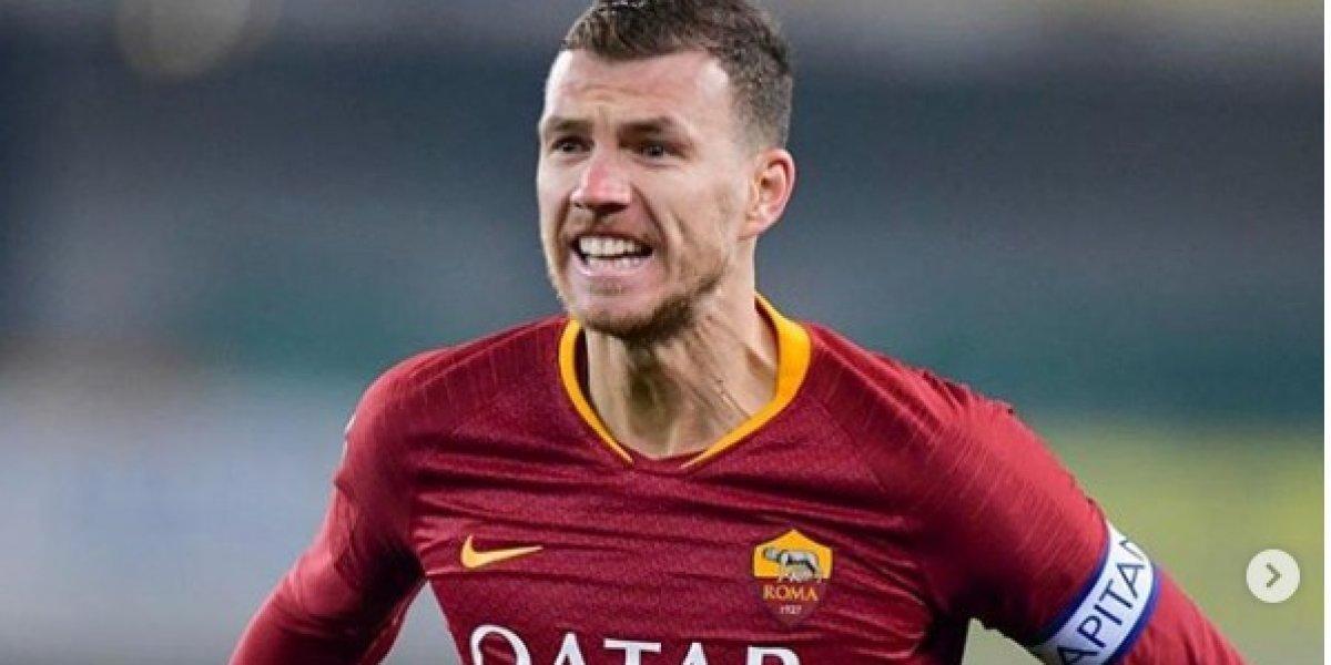 Liga dos Campeões: onde assistir ao vivo online o jogo Roma x Porto