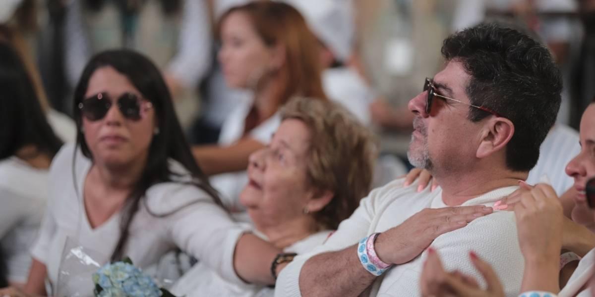 Padre de Legarda revela la verdad sobre el polémico video que Luisa Fernanda W no pudo publicar