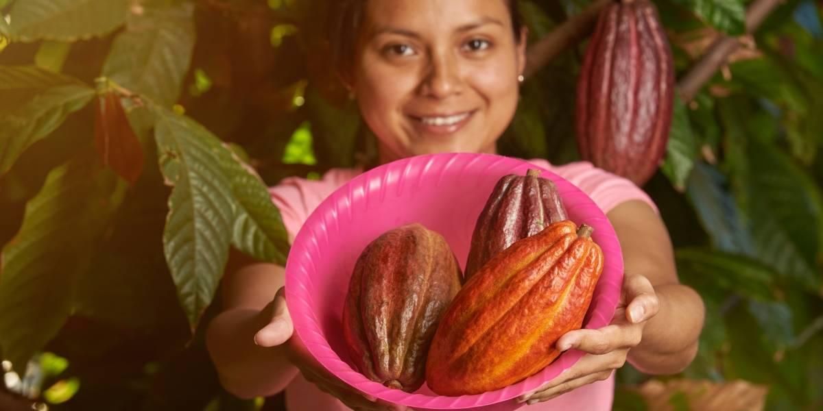 San Luis Potosí celebra la Fiesta Nacional del Chocolate