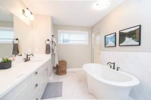 https://www.metrojornal.com.br/personare/2019/02/11/8-dicas-simples-de-feng-shui-no-banheiro-para-harmonizar-as-energias.html