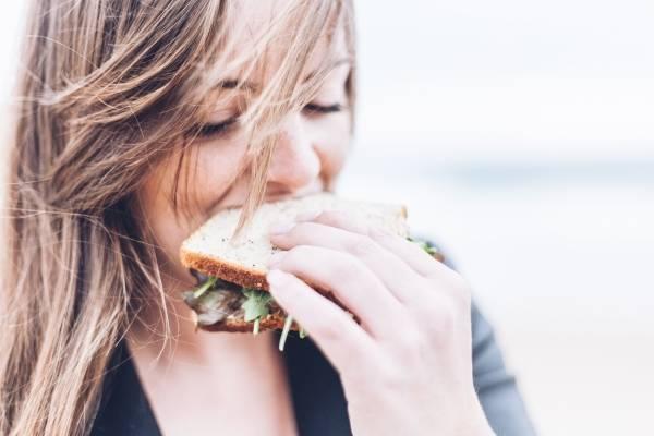 dieta+para+aumentar+masa+muscular+mujer