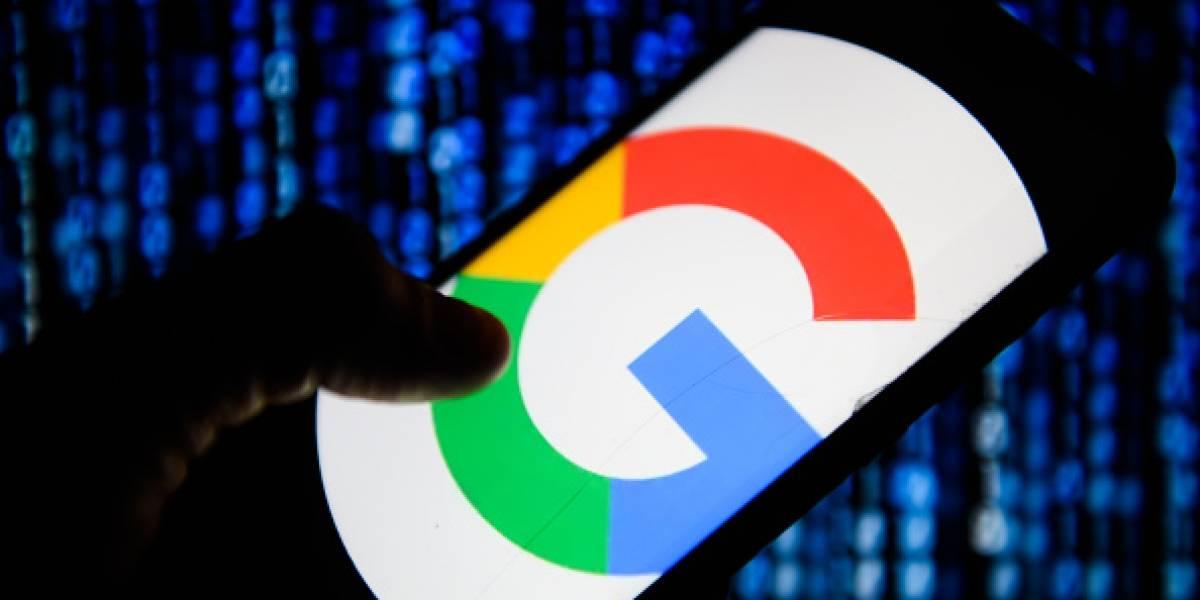 San Valentín: Conoce lo que busca la gente en Google para este el 14 de Febrero