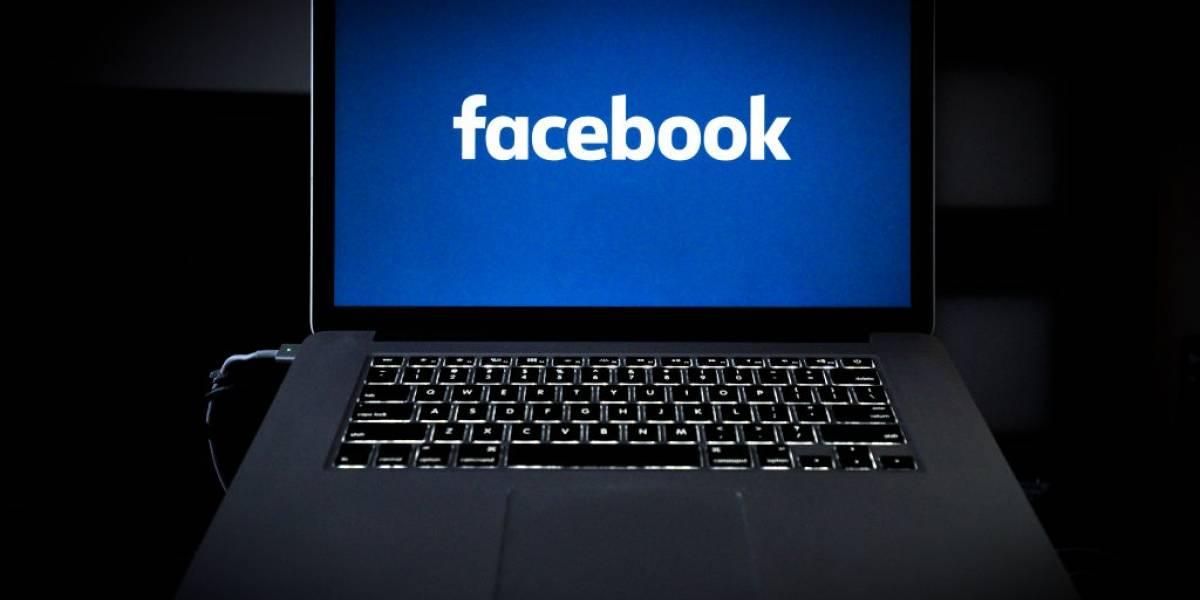 Facebook por fin dará explicaciones de por qué recibes determinados anuncios en tu inicio