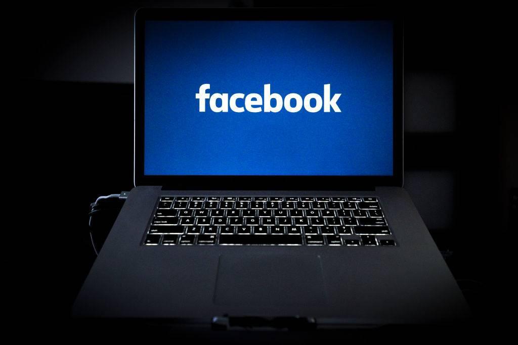 Nuevo ajuste del Feed de Facebook se centrará en mostrar amigos y enlaces de importancia