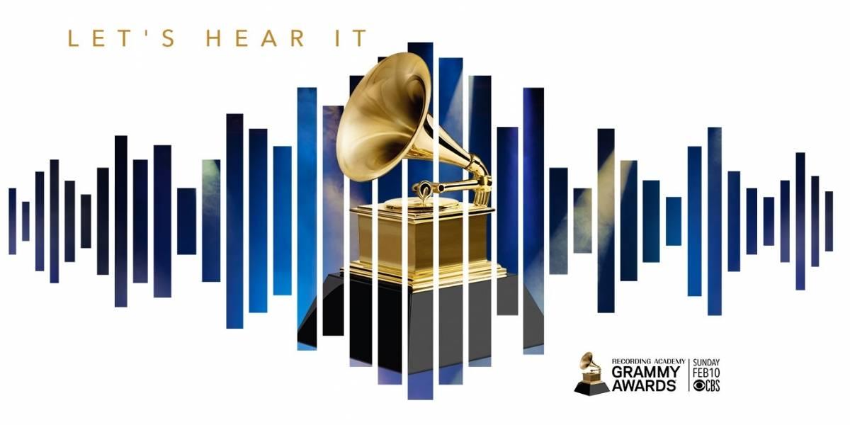 Os internautas estão revoltados com o Grammy; entenda o motivo