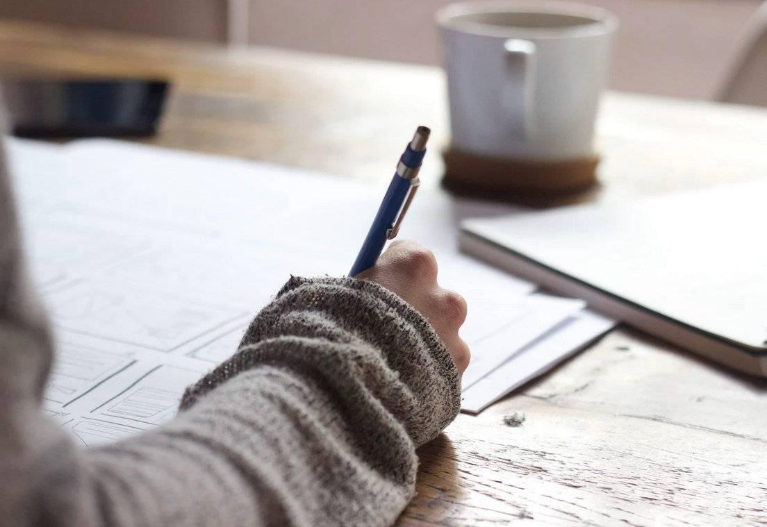 Mira estos consejos para ser más productivos