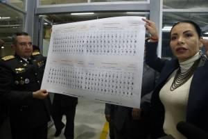 Contraloría y CNE harán control anticorrupción en elecciones seccionales de marzo