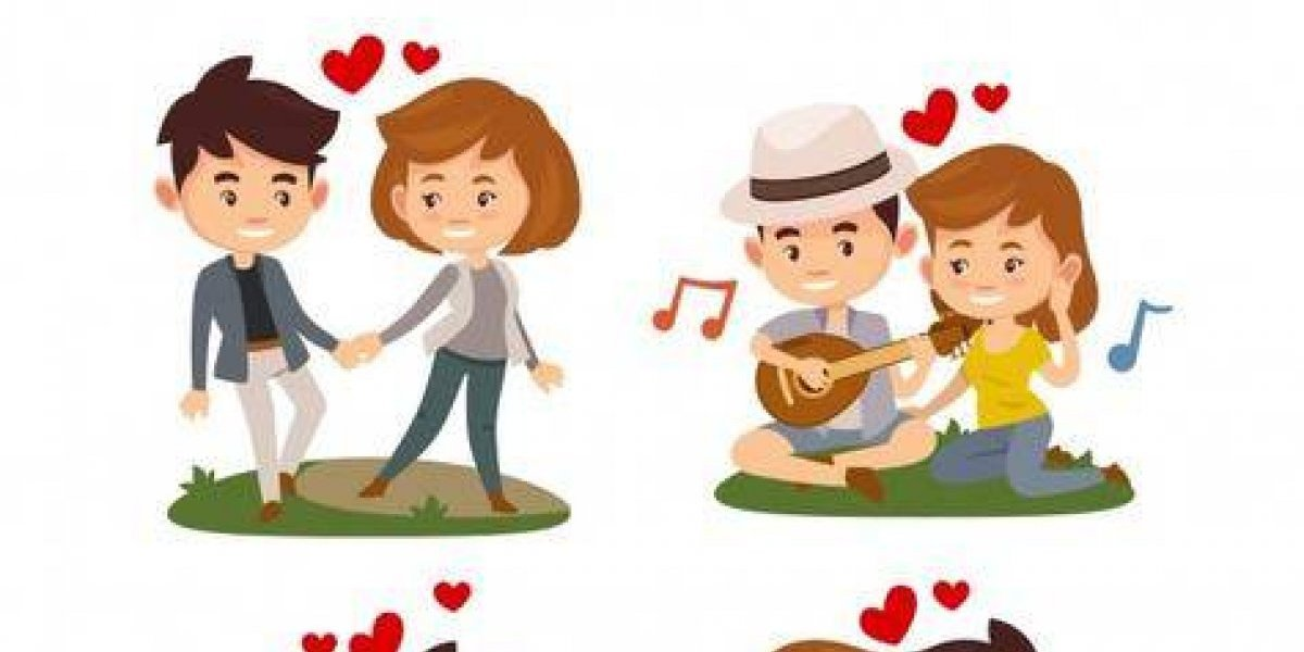 Nuestra Familia: 7 Hábitos de las parejas felices