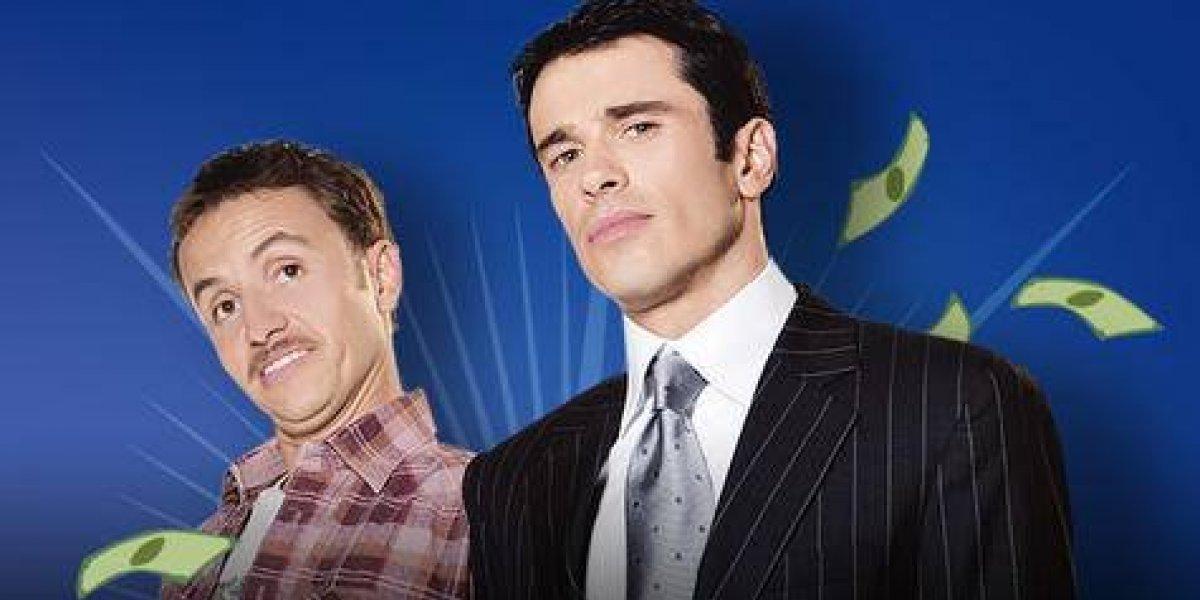 Telesistema incluyó dos telenovelas a su programación