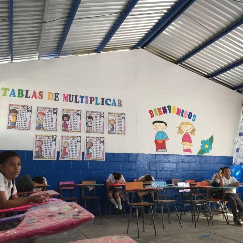 Morales afirma que oposición
