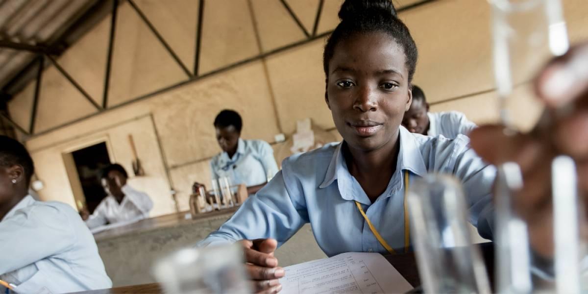 ONU celebra el Día Internacional de la Mujer y la Niña en la Ciencia