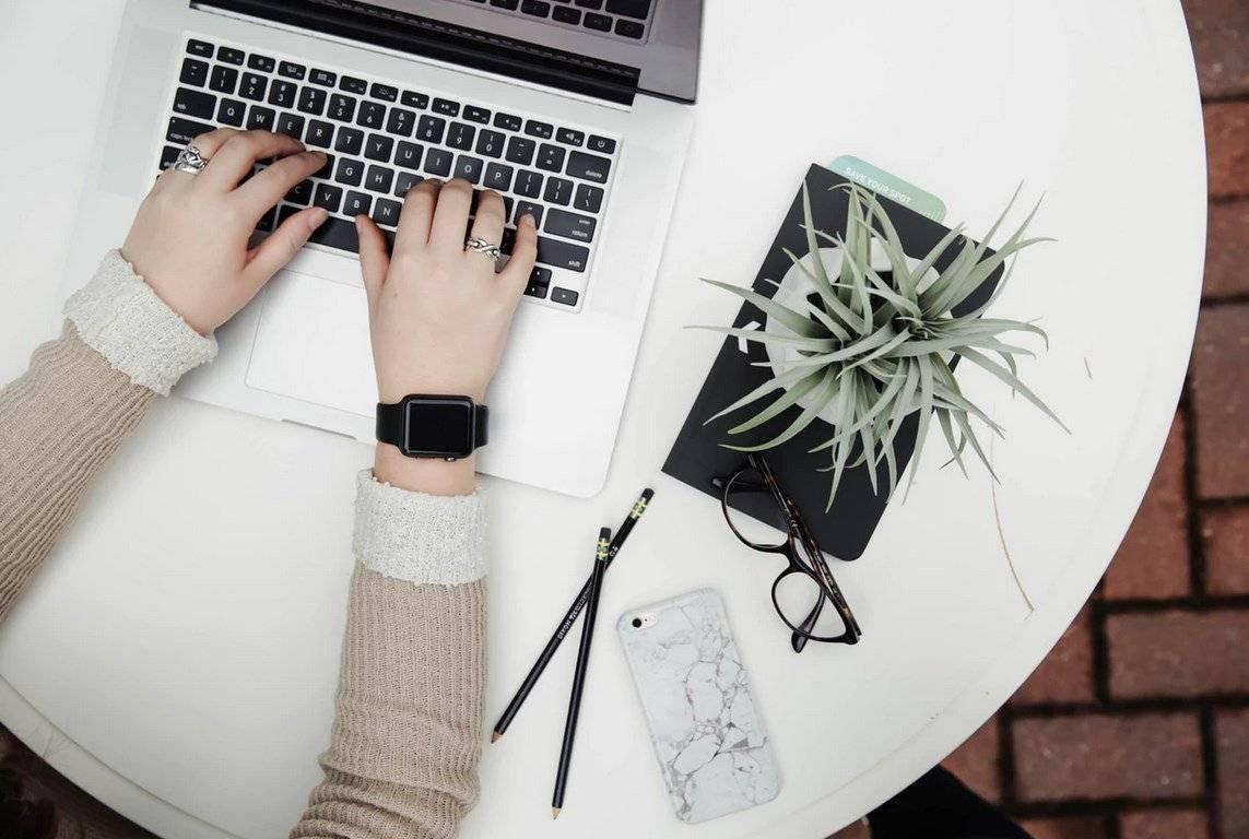 Cuatro prácticas para superar un mal día en el trabajo