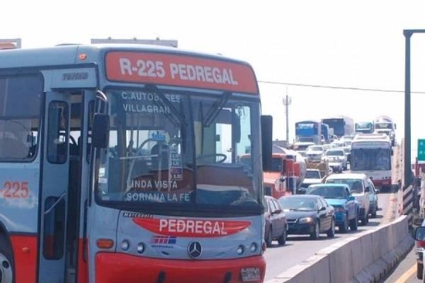 Resultado de imagen para transporte publico monterrey png