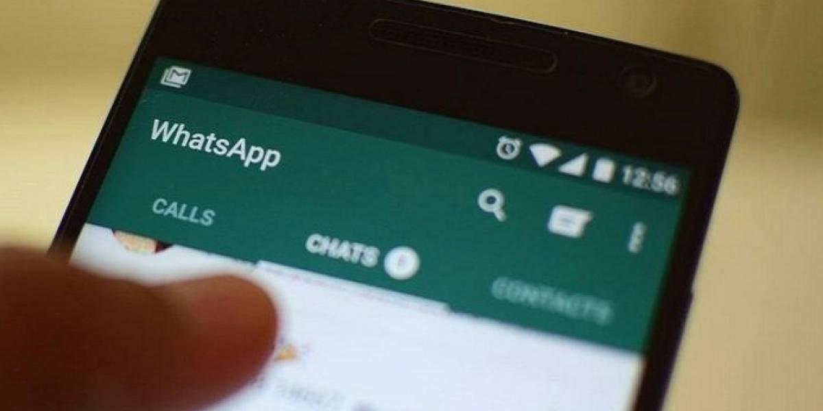 Google, WhatsApp y Apple se oponen a que autoridades lean mensajes cifrados