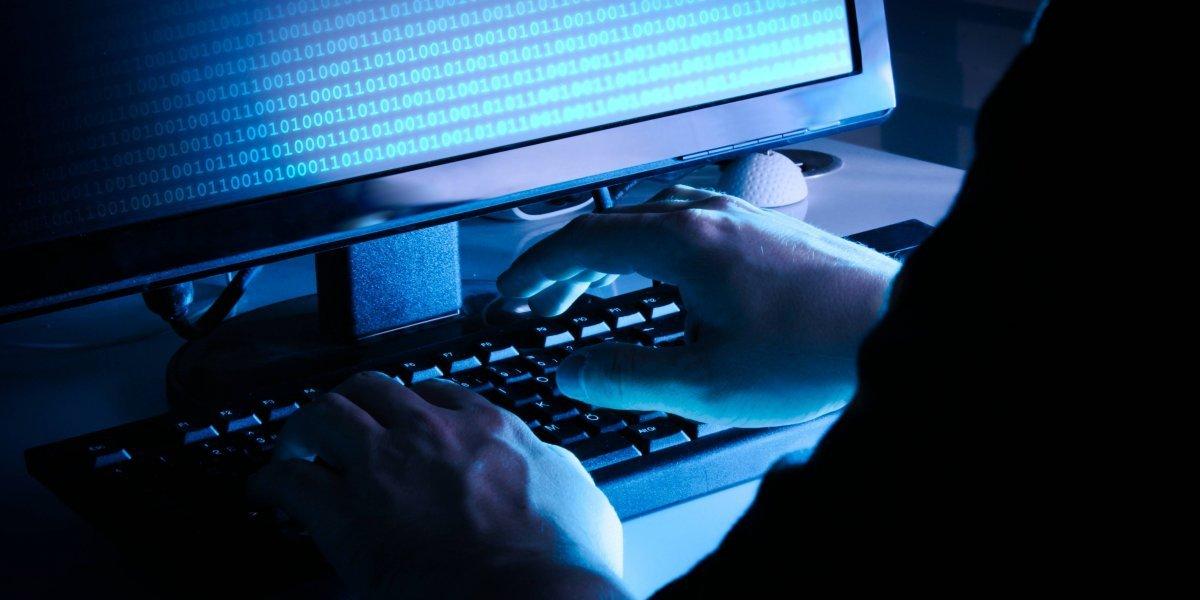 Estudio revela aumento de casi el 35% del volumen total de ataques cibernéticos