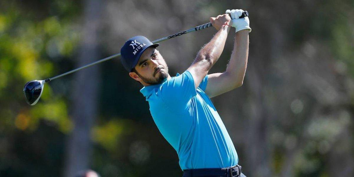 OFICIAL: Tiger Woods jugará en el WGC México 2019