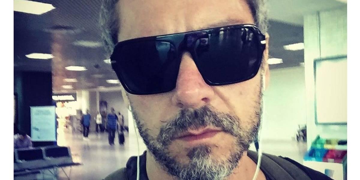 Alexandre Nero é acusado de calote em ex-funcionários de salão, diz jornal