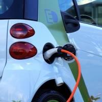Colombia recibirá una millonaria inversión para desarrollar el mercado de vehículos eléctricos en el país. Noticias en tiempo real