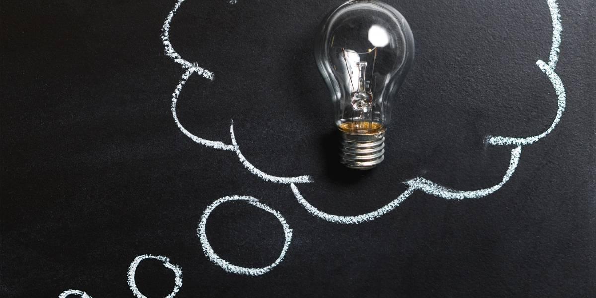 Cinco inventos destacados que han sido desarrollados en Colombia
