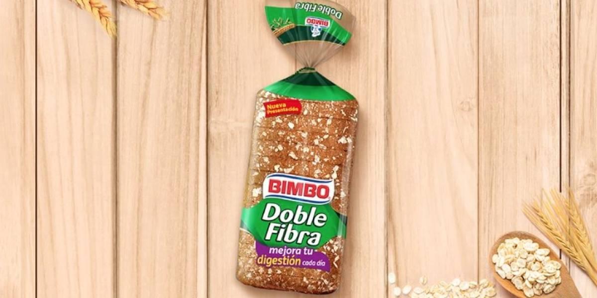 Pan integral: Este es el aporte de estos productos en la alimentación