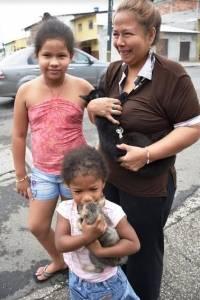 mascotas-guayaquil-veterinarios-prefectura-guayas